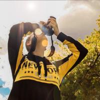 """Фотокурс для подростков 12-16 лет """"Управление ЦФК и основы фотокомпозиции"""""""
