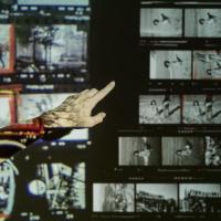 Фотография и опыт кинематографа