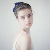 Портретная фотография