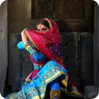 ИНДИВИДУАЛЬНОЕ  ГОДОВОЕ ОНЛАЙН ОБУЧЕНИЕ фотокурс «Художественная фотография для начинающих фотографов»
