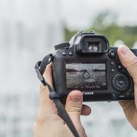6 дневный экспресс фотокурс (занятия каждый день)