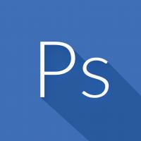 Цифровая обработка: Adobe Photoshop и Lightroom