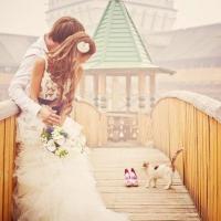 Курсы свадебных фотографов