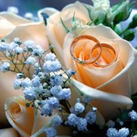 Курсы свадебных фотографов. 2-я ступень
